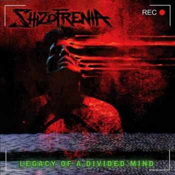 Download torrent Shizofrenia - Legacy Of A Divided Mind (2017)