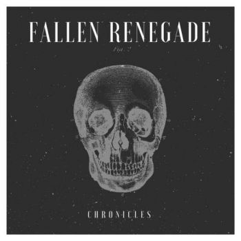 Download torrent Fallen Renegade - Chronicles (2018)