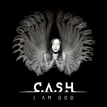 Download torrent C.A.S.H. - I Am God (2017)