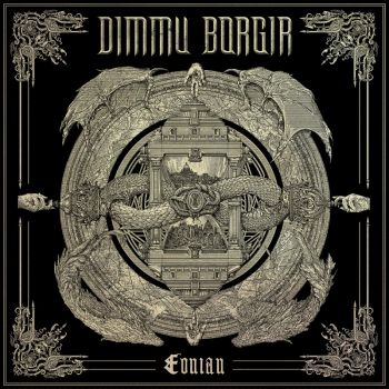 Download torrent Dimmu Borgir - Eonian (2018)