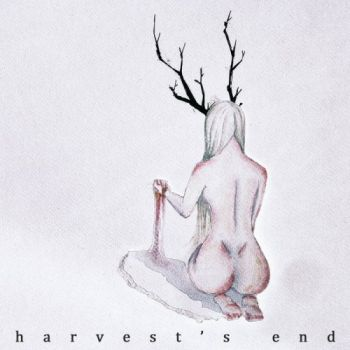Download torrent Bestia - Harvest's End (2018)