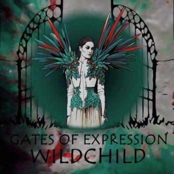 Download torrent Wildchild - Gates Of Expression (2017)