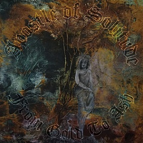 Download torrent Apostle of Solitude - From Gold to Ash (2018)