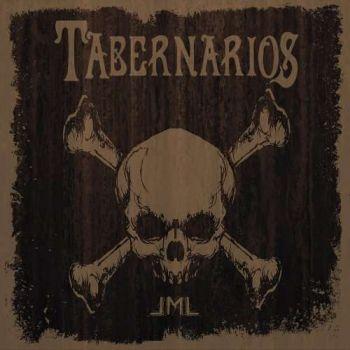 Download torrent Tabernarios - Lml (2018)