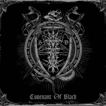Download torrent Stark Denial - Covenant of Black (2018)