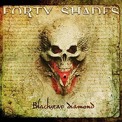Download torrent Forty Shades - Blackstar Diamond (2018)