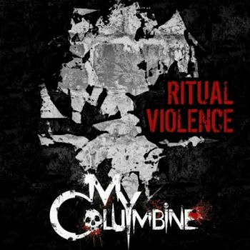 Download torrent My Columbine - Ritual Violence (2018)