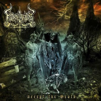 Download torrent Funeratus - Accept The Death (2018)