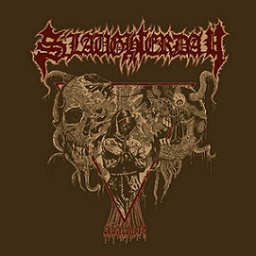 Download torrent Slaughterday - Abattoir (2018)