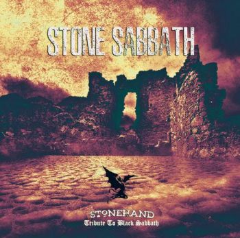 Download torrent Stonehand - Stone Sabbath: Tribute To Black Sabbath (2018)