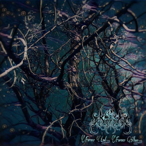 Download torrent Nord Frost - Forever Lost​.​.​. Forever Alone​.​.​.​ (2018)