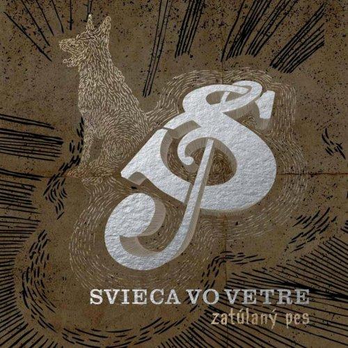 Download torrent Svieca Vo Vetre - Zatúlaný Pes (2018)
