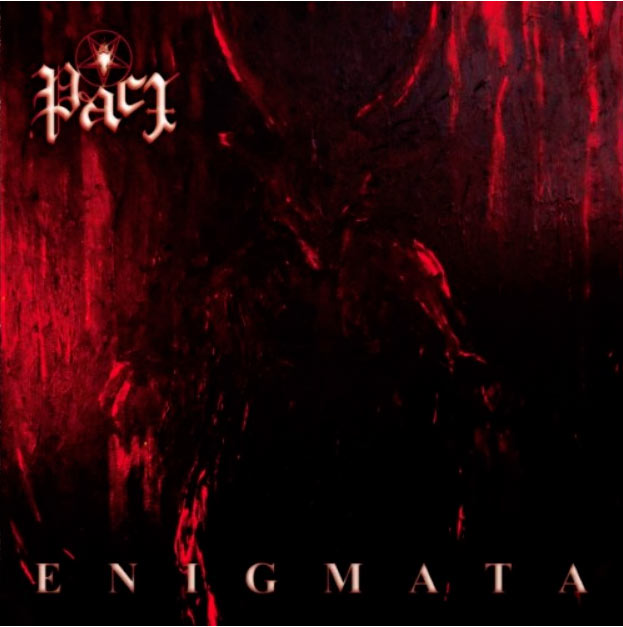 Download torrent Pact - Enigmata (2018)