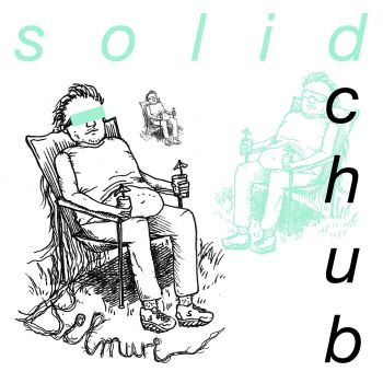 Download torrent Bilmuri - Solid Chub (2018)