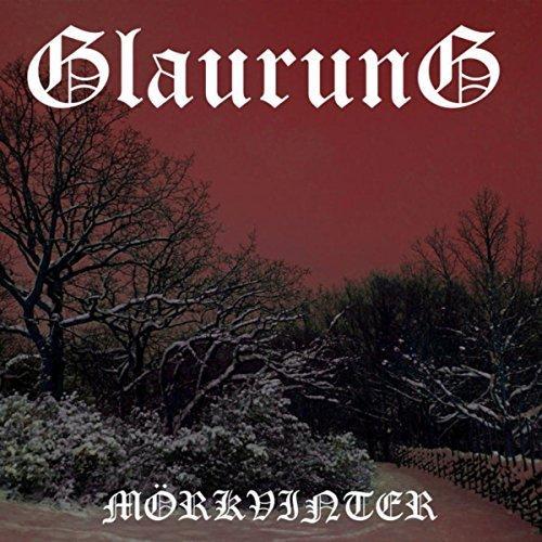 Download torrent Glaurung - Mörkvinter (2018)