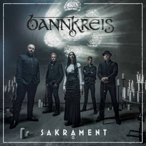 Download torrent Bannkreis - Sakrament (2018)