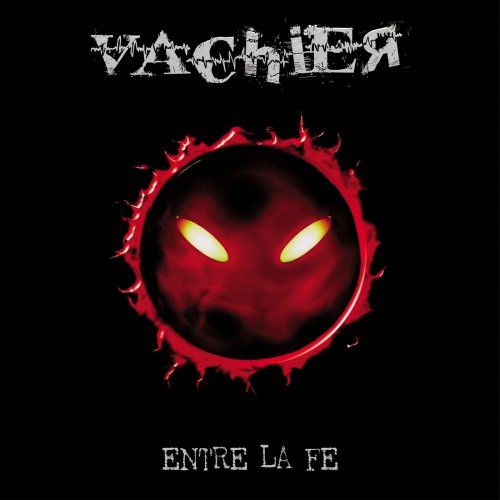 Download torrent Vachier - Entre La Fe (2018)