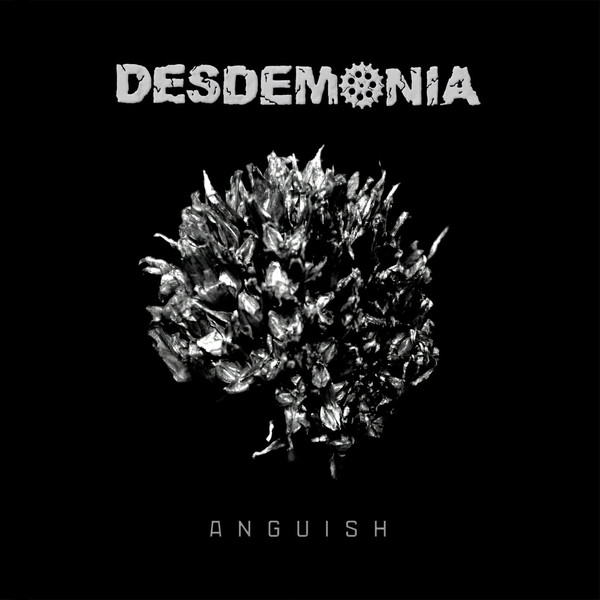 Download torrent Desdemonia - Anguish (2018)
