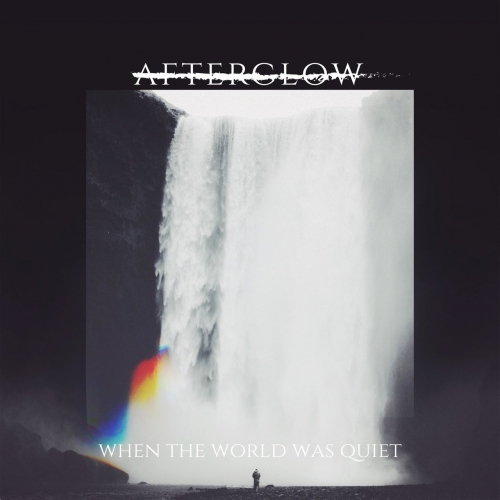 Download torrent Afterglow - When the World Was Quiet (2018)