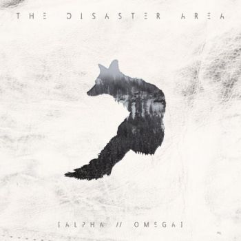 Download torrent The Disaster Area - Alpha // Omega (2018)