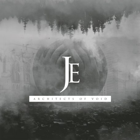 Download torrent Je - Architects of Void (2018)