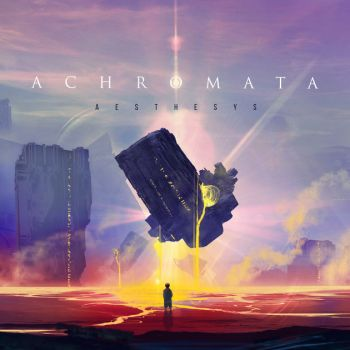 Download torrent Aesthesys - Achromata (2018)