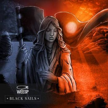 Download torrent Weesp - Black Sails (2018)