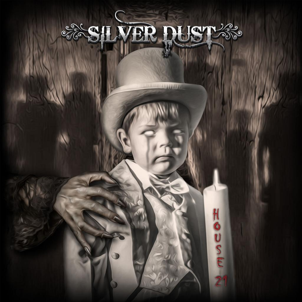 Download torrent Silver Dust - House 21 (2018)