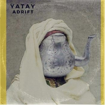 Download torrent Yatay - Adrift (2018)