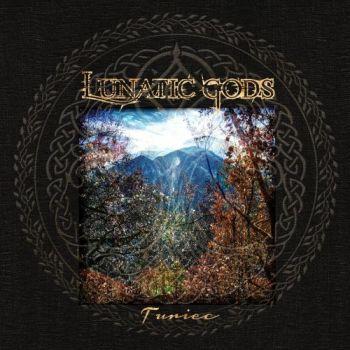 Download torrent Lunatic Gods - Turiec (2018)