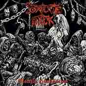 Download torrent Torture Rack - Malefic Humiliation (2018)