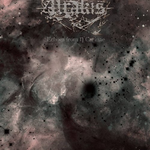 Download torrent Alrakis - Echoes From η Carinae (2018)