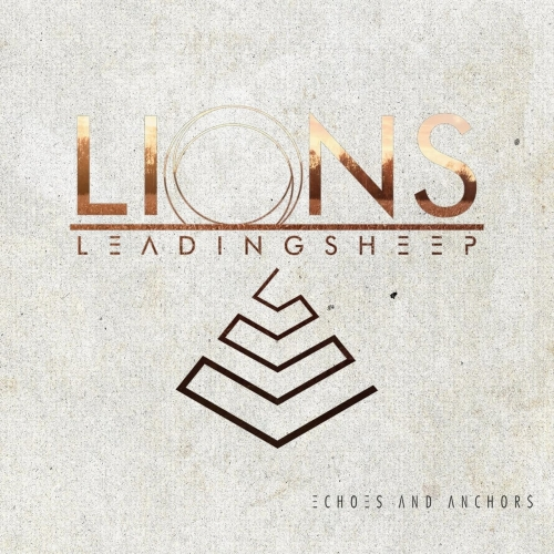 Download torrent Lions Leading Sheep - Echoes and Anchors (2018)