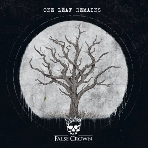 Download torrent False Crown - One Leaf Remains (2018)