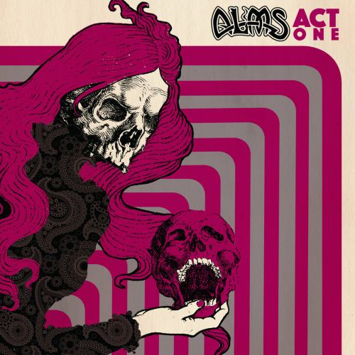 Download torrent Alms - Act One (2018)