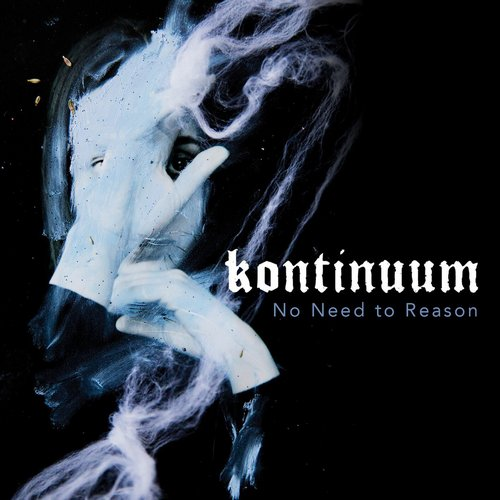 Download torrent Kontinuum - No Need to Reason (2018)