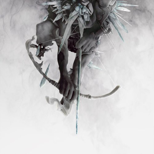 Download torrent Linkin Park ‎– The Hunting Party (2014)