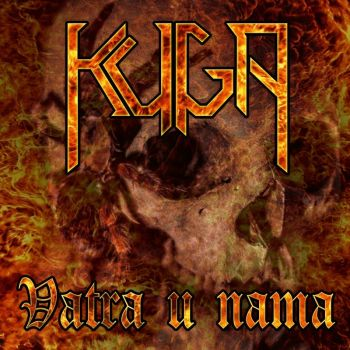 Download torrent Kuga - Vatra U Nama (2018)