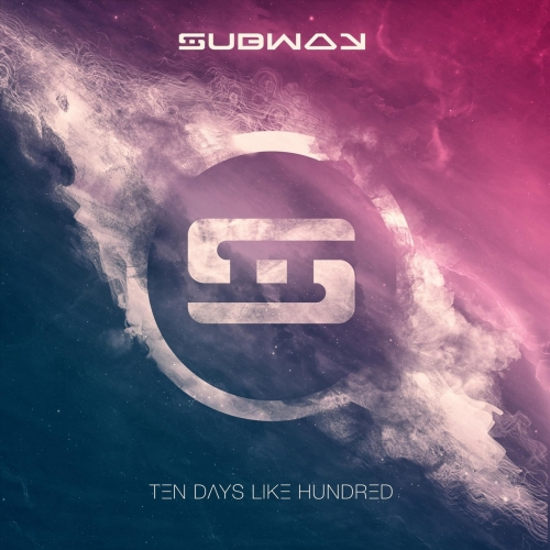 Download torrent Subway - Ten Days Like Hundred (2018)
