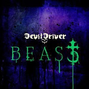 Download torrent Devildriver – Beast (2011)