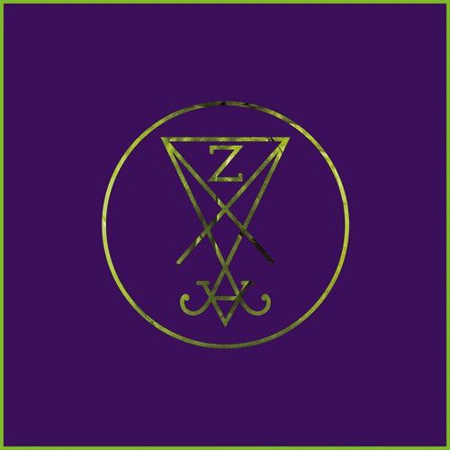Download torrent Zeal And Ardor - Stranger Fruit (2018)