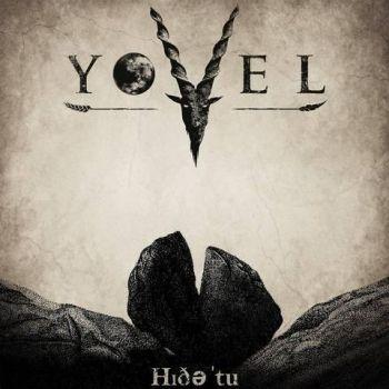 Download torrent Yovel - Hide'tu (2018)