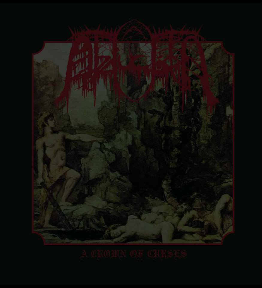 Download torrent Abduction - A Crown of Curses (2018)