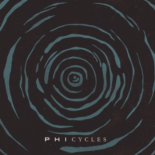 Download torrent PHI - Cycles (2018)