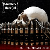 Download torrent Hammered Overkill - All Hell Breaks Loose (2018)