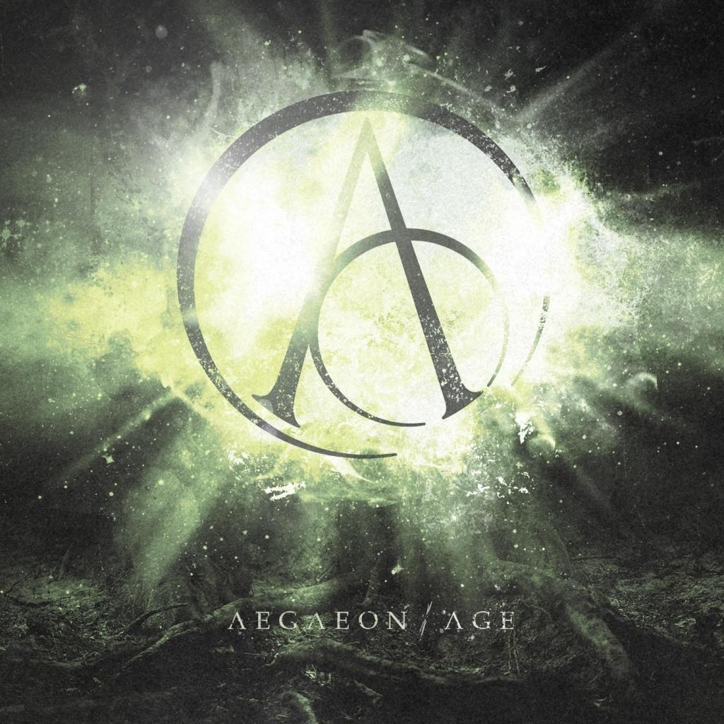 Download torrent Aegaeon - Age (2018)