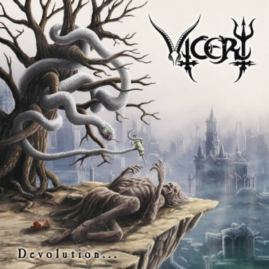Download torrent Vicery - Devolution... (2018)