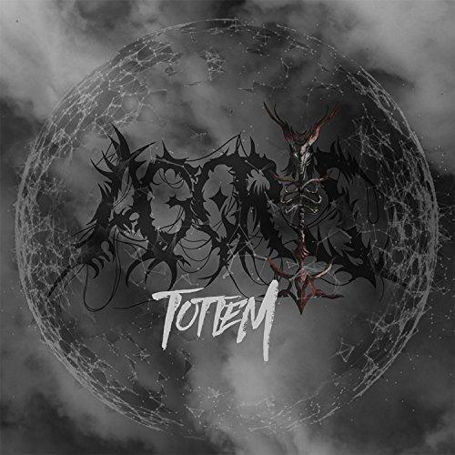 Download torrent Agoriz - Tottem (2018)
