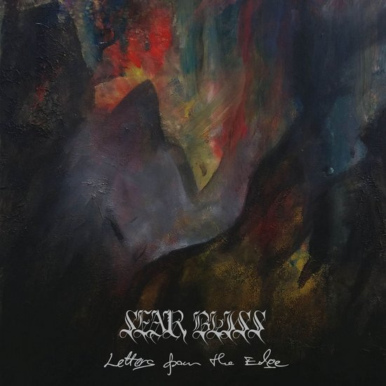 Download torrent Sear Bliss - Letters From The Edge (2018)