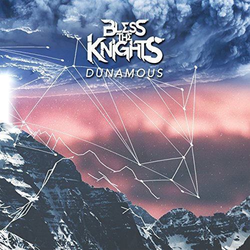 Download torrent Bless the Knights - Dunamous (2018)